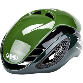 ABUS GameChanger Helmet opal green